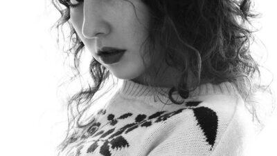 Foto – Michalina Banasik