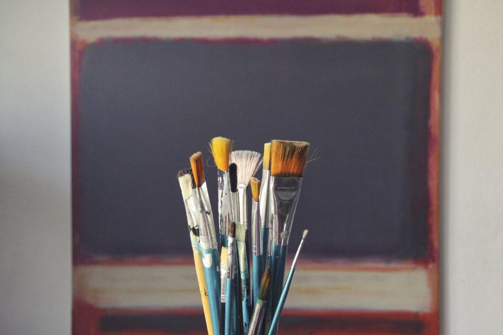 malowanie siemianowickie