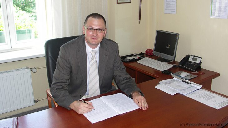 Miasto wyda 345,2 mln zł