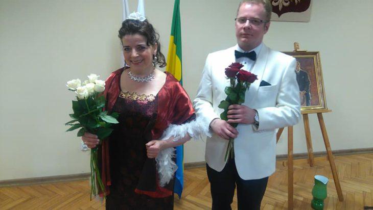 duet operetka
