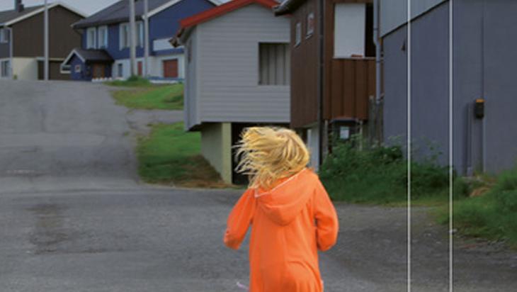 Dzieci Norwegii. O Państwie (nad)opiekuńczym.