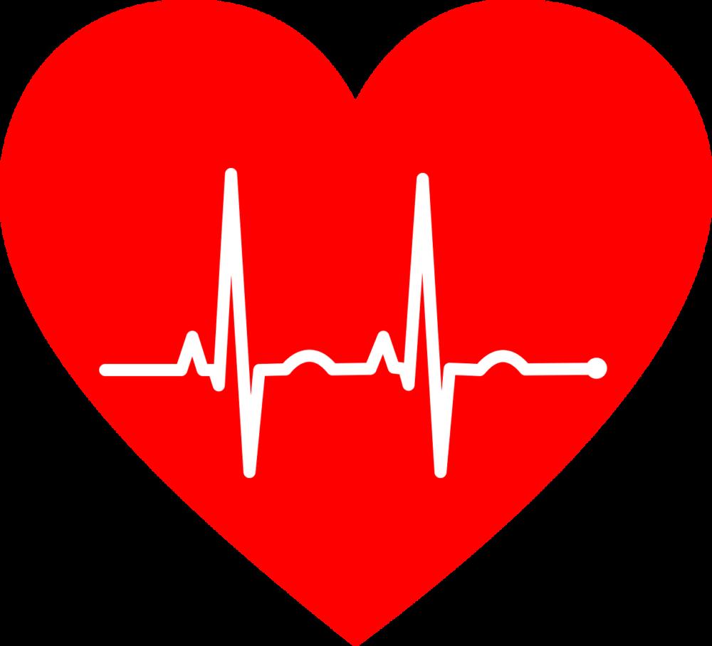 krew i serce