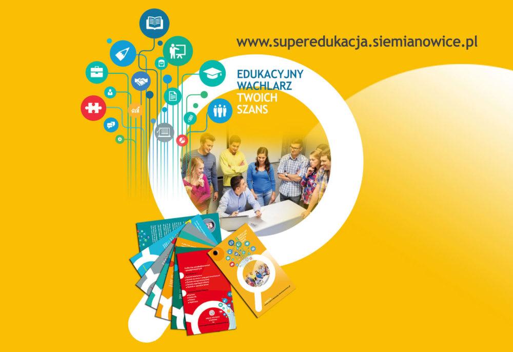 lepiej wiedziec - lepiej wiedziec - nowy serwis internetowy dedykowany uczniom i rodzicom szkół podstawowych i wygaszanych gimnazjów.
