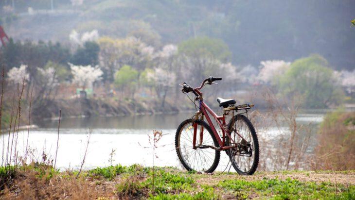Nowy sezon rowerowy już otwarty