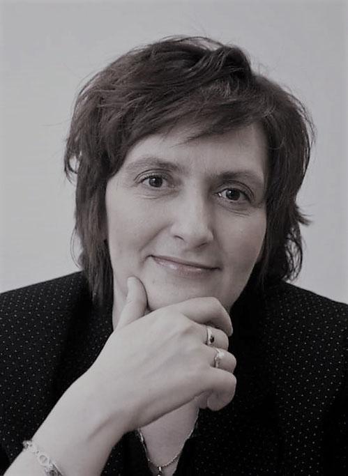 Ela Kazibut