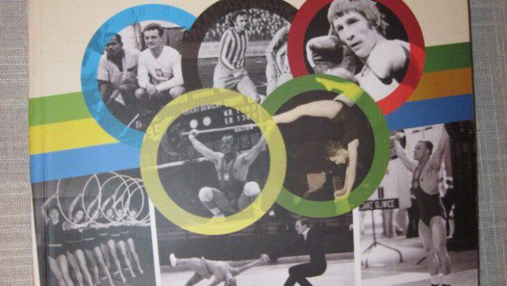Siemianowiccy olimpijczycy