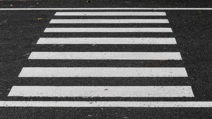 Siemianowice: Kolejne potrącenie na przejściu dla pieszych