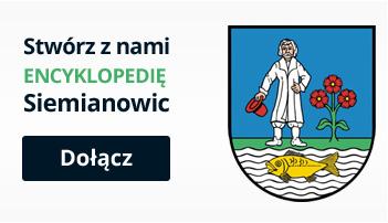 siemianowice śląskie - stwórz z nami encyklopedię !